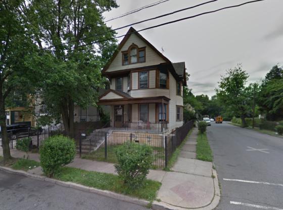 87 89 Isabella Ave Newark Nj 07106 Rare Property Group